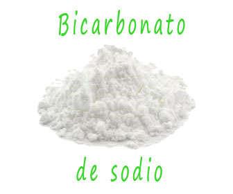 como eliminar las cucarachas con bicarbonato