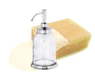 Cómo usar jabón como insecticida